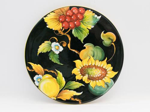 botanica piatto