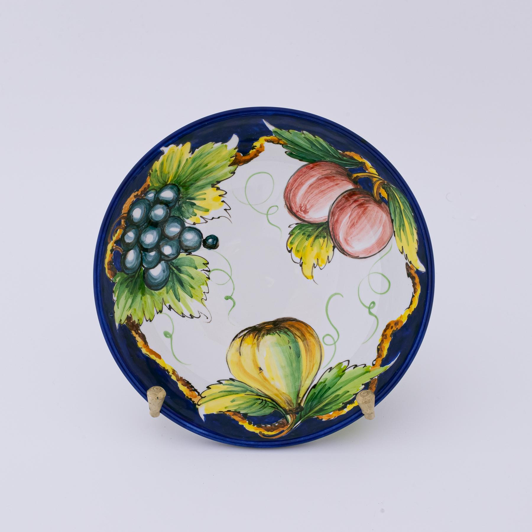 Bowl 20 cm TOP2A
