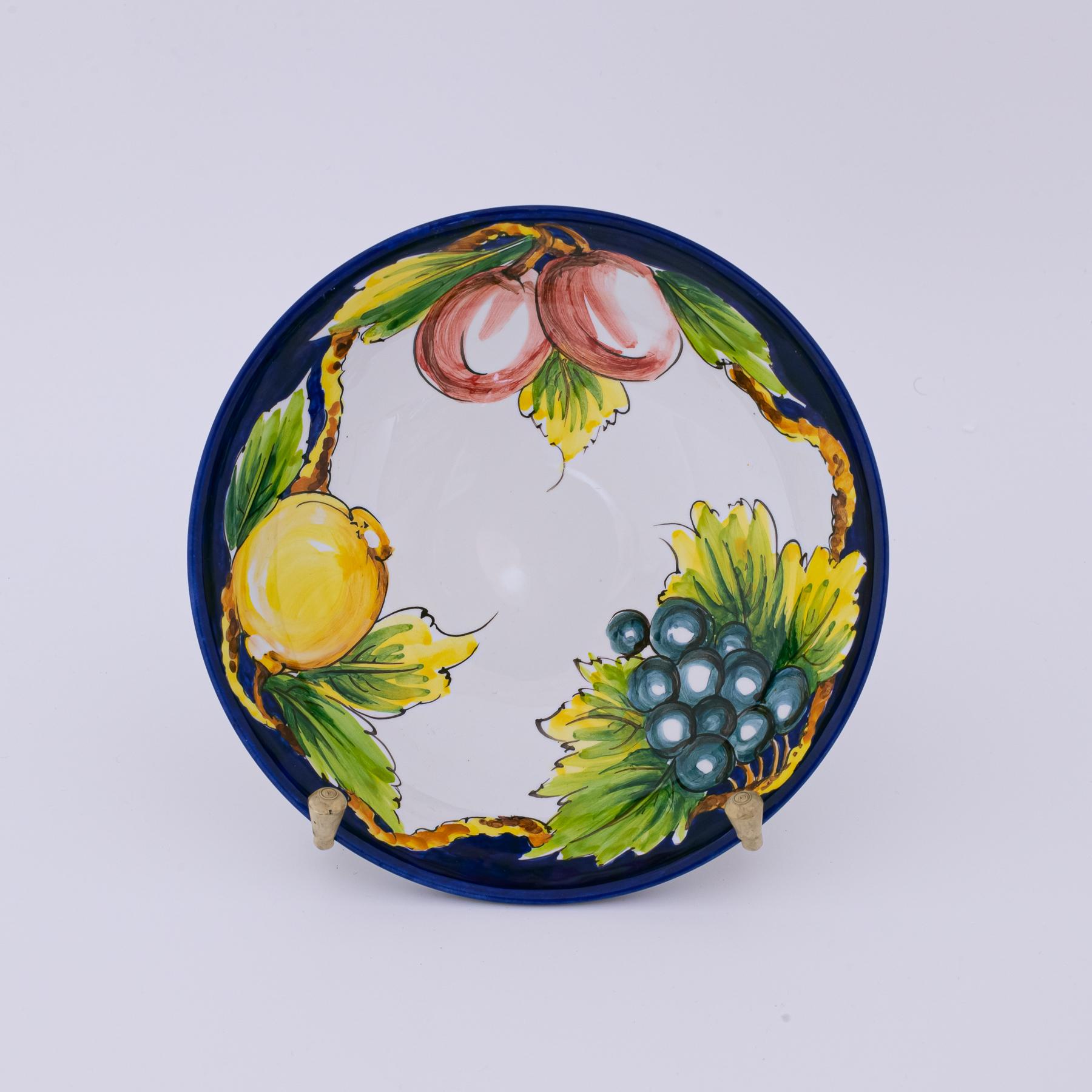 Bowl 20 cm TOP2B